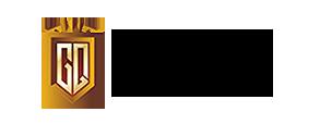 山西ballbet西甲赞助木业有限公司