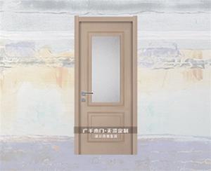 钦心·MB-10(厨卫门)